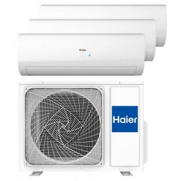 copy of Haier Multi-split...