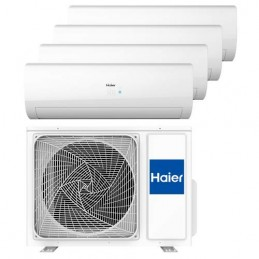 Haier Multi-split Flair...